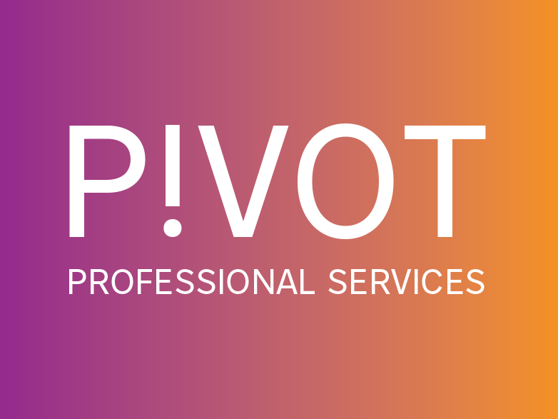 Pivot Professional Services